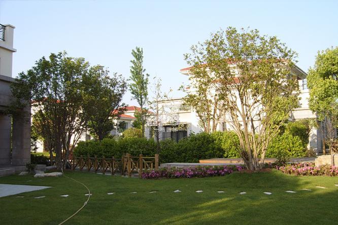 私家庭院景观设计中关于风水忌讳事项