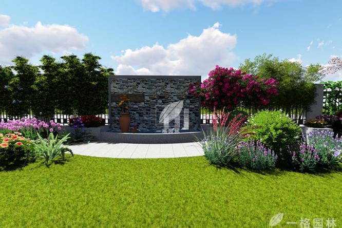 植物墙、绿化墙、垂直植物墙的优点及注意事项